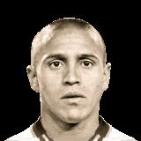 Roberto Carlos da Silva Rocha